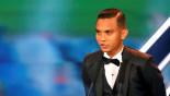 Malaysia elated at Subri's win