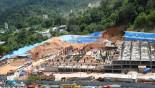 Malaysia landslide: 3 Bangladeshis among 4 dead