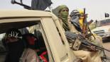 Deadly attack hits UN base in Mali