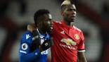 Man United put Sanchez saga aside to see off Stoke