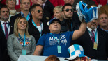 Maradona backs 48-team WC