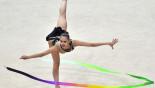 Rio Olympics: Surrogate glory, proxy pleasure