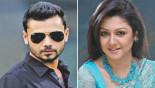 Mashrafe, Joya win Sera Bangali award