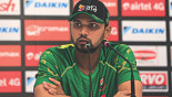 Mashrafe returns from Sussex to be with ailing wife
