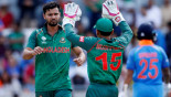 India win by nine wickets