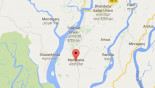 1 killed in Mathbaria AL factional clash