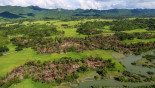 Myanmar military says probing mass grave in Rakhine state