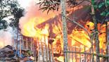 Rangpur Mayhem: Titu placed on remand