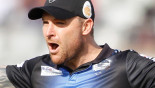 Better pitches will induce more excitement: McCullum
