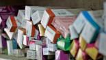 Halt production of 20 pharma companies, HC asks govt