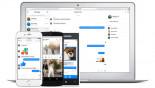 Over 500bn emojis shared on Facebook Messenger in 2017