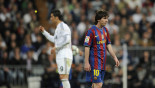 El Clasico to hold minute's silence