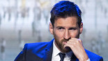Messi's contract contains no 'Independent Catalonia' clause