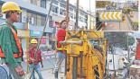 Metro rail: Extra measures to be taken to check noise, shock