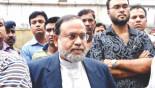 War trial: Death warrant for Quasem reaches Dhaka jail