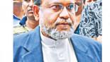 War crimes: Quasem seeks deferral of review hearing