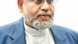 SC starts hearing Mir Quasem's review petition