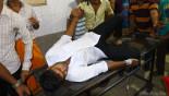 14 hurt in Mirpur AL infighting