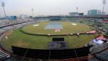 Sylhet Sixers-Khulna Titans match abandoned due to rain