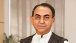Graft case: No legal bar to run trial proceedings of Mirza Abbas