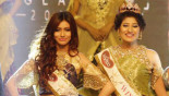 Jannatul stripped of crown, Jessia new Miss World Bangladesh