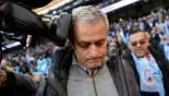 Mourinho accused of 3.3mn euro tax fraud in Spain
