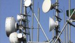 Mobile tower radiation: Govt asked to obtain expert report on health risk