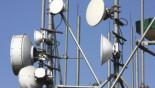 Mobile tower radiation harmful: Govt report
