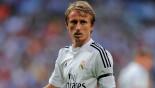 Modric latest Madrid star accused of tax fraud