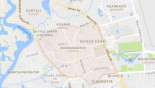Suspected snatcher killed in Dhaka mob beating