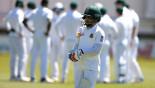 Bangladesh's away struggles