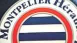 Montpellier take an 'L'