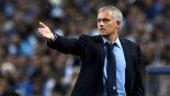 Mourinho takes dig at City's 'extra day'