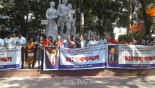 DU teachers, students seek PM's intervention to trace Mubashar