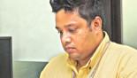 Four days on, no trace of Mubashar
