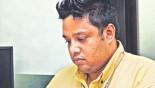 Take steps to trace Mubashar