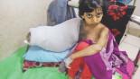 First operation on Muktamoni 'successful'