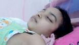 Muktamoni at ICU in 'critical condition'