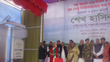 Show world our worth with Padma Bridge: PM