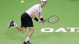 Murray to take on Djokovic