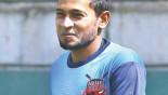 Mushy set to return to nets
