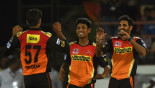 Language barrier not a problem for Fizz and Warner