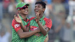 Fizz claims ICC Emerging Cricketer of the Year award