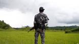 Myanmar military probe a whitewash: Amnesty
