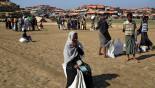 Bangladesh says Rohingya return to Myanmar is delayed