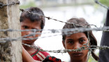 US senators for halting violence against Rohingyas