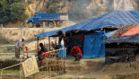 '10 found in Myanmar grave innocent civilians'