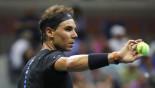 Nadal bests Zverev in five-set thriller