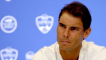Nadal delighted at return to No.1