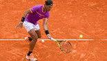 'Nadal among favourites for French Open'